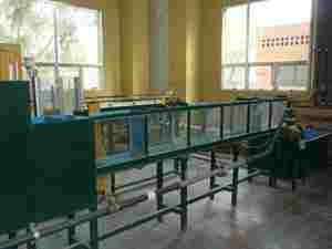 Laboratorios de Fluidos e Hidráulica