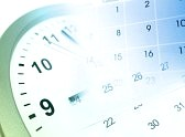 cronogramacurso