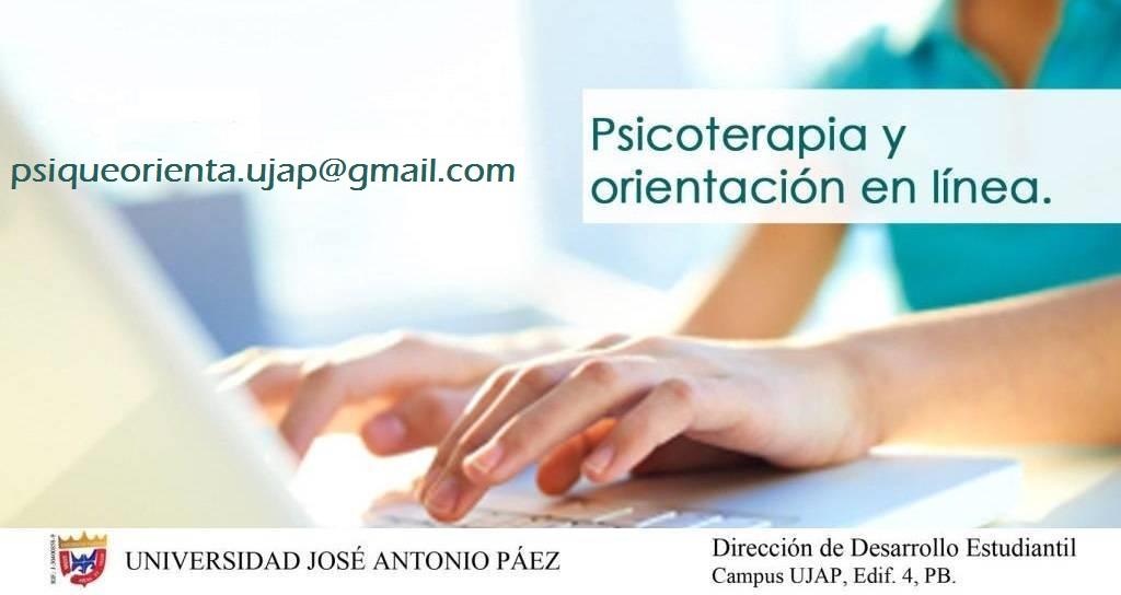 psicoterapia05032015