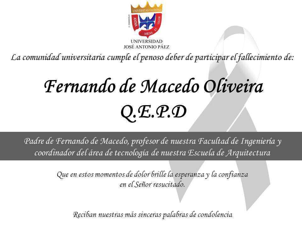 condolencia12052015 (1)