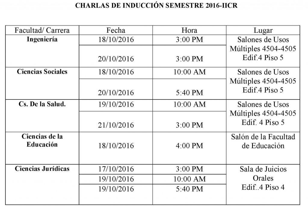 charlas-de-induccion-2-2016