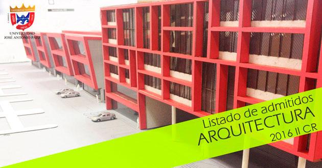 Listado-Admitidos-Arquitectura