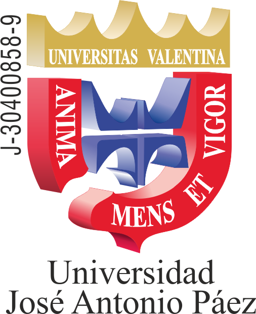 Universidad José Antonio Páez